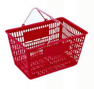 BASKET WITH HANDLE.jpg