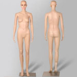 FEMALE FULLBODY MANNEQUIN.jpg