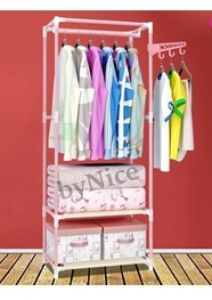 fashion-coat-rack-gy-288-2-500.jpg
